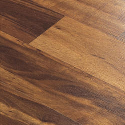 Worthington Laminate Flooring (18.73 sq.ft/ctn)