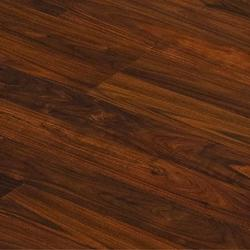 Worthington Laminate Flooring (18.73 sq.ft/ctn)