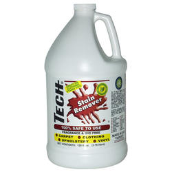 128 oz. Tech Stain Remover