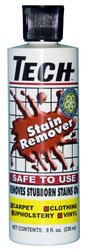 8 oz. Tech Stain Remover