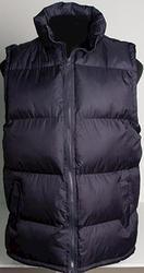 Assorted Men's Puffer Vests