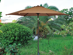 Backyard Creations® Branson Umbrella