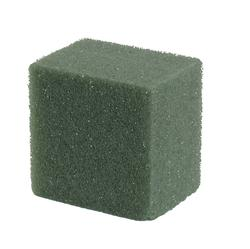 "3"" x 4"" x 4"" Square Filler Foam"