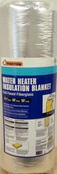 Water Heater Blanket R-11
