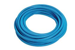 "Carlon 1"" x 100' Blue ENT Conduit"