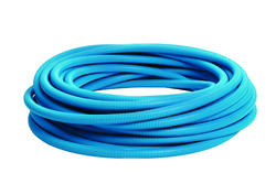"Carlon 3/4"" x 100' Blue ENT Conduit"