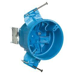 Carlon Super Blue Ceiling Fan Box