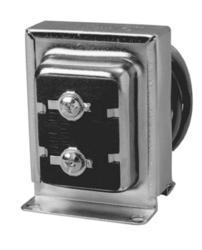 Carlon 16V Wired Transformer