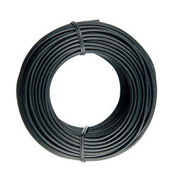 Carlon 65' Bell Wire