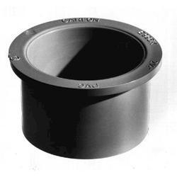 """Carlon 2"""" PVC Box Adapter"""
