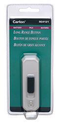 Carlon Long Range Wireless Button