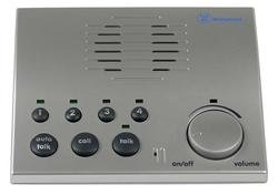 Westinghouse Add-On Voice-Activated Intercom (Single)