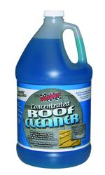 SealBest Concentrated Roof Cleaner - .9-gal.