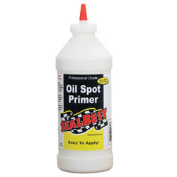 SealBest Oil Spot Primer - 1 qt