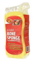 Detailer's Choice® Extra Large Bone Sponge