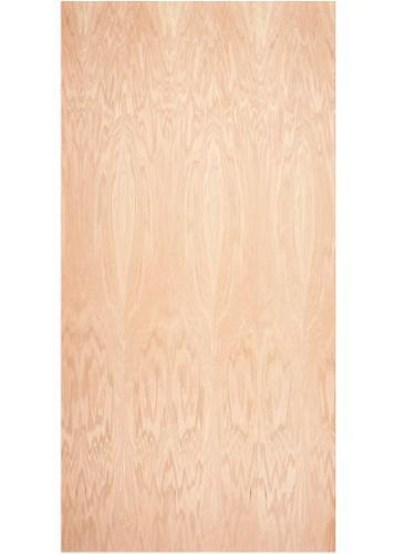 3/4 oak plywood 4x8 3