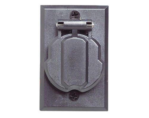 replacement lamp post outlet at menards. Black Bedroom Furniture Sets. Home Design Ideas