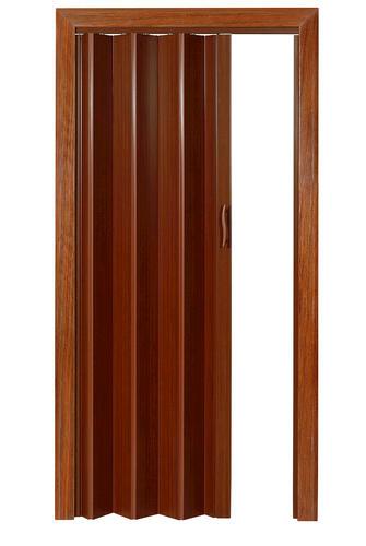 design house tailor mate 32 x 80 vinyl folding door at menards. Black Bedroom Furniture Sets. Home Design Ideas