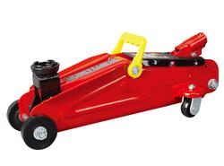 Trolley Jack (2 Ton Capacity)