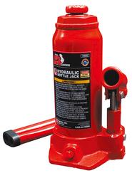Big Red Bottle Jack (6 Ton Capacity)
