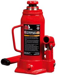 Big Red Bottle Jack (12 Ton Capacity)