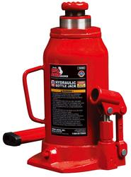 Big Red Bottle Jack (20 Ton Capacity)