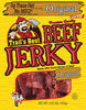 Trails Best Original Beef Jerky