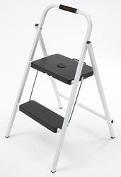 Skinny Mini Type II 2-Step Stool