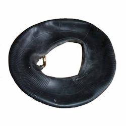 "Farm & Ranch 10"" Replacement Tire Inner Tube"