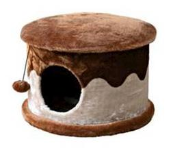 Trixie® Cat House