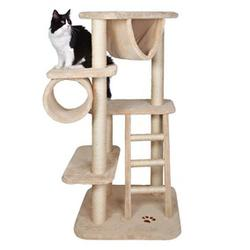 Trixie® Mecina Scratching Post