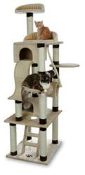 Trixie® Adiva Scratching Post