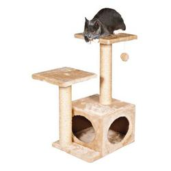 Trixie® Valencia Scratching Post