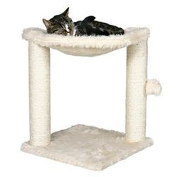 Trixie® Baza Scratching Post