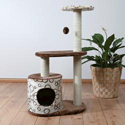 Trixie® Casta Scratching Post