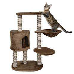 Trixie® Moriles Scratching Post