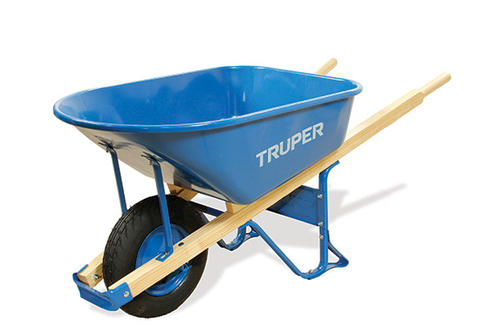 Carts Spreaders Wheelbarrows Tow Behinds At Menards
