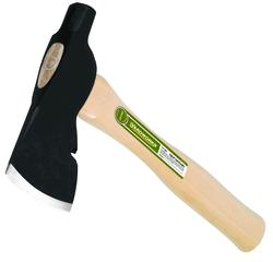 Yardworks™ 1-1/2 lb. Half-Hatchet Axe