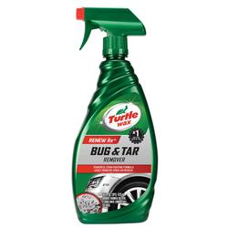 Turtle Wax® Bug & Tar Remover - 16 oz.