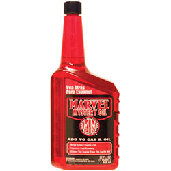 Marvel Mystery Oil® - 32 oz.