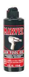 Marvel® Air Tool Oil - 5 oz.