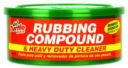 Turtle Wax® Rubbing Compound