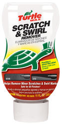 Turtle Wax® Scratch Remover - 11 oz.