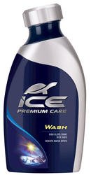 Turtle Wax® ICE™ Car Wash - 48 oz.
