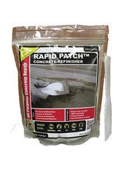 Akona® Rapid Patch™ Concrete Refinisher