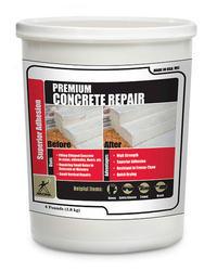 Akona® Premium Concrete Repair