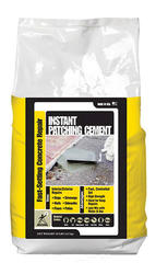 Akona® Instant Patching Cement