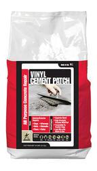 Akona® Vinyl Cement Patch - 10-lb.