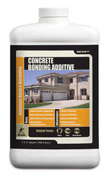 Akona® Concrete Bonding Additive - 1 gal.