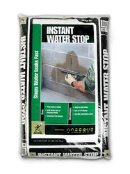 Akona® Instant Water Stop - 25-lb.